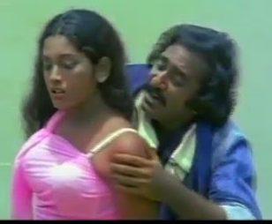 Abhisheka Nerathil Song Lyrics