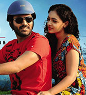 Nee Enna Pesuvaai Male Song Lyrics