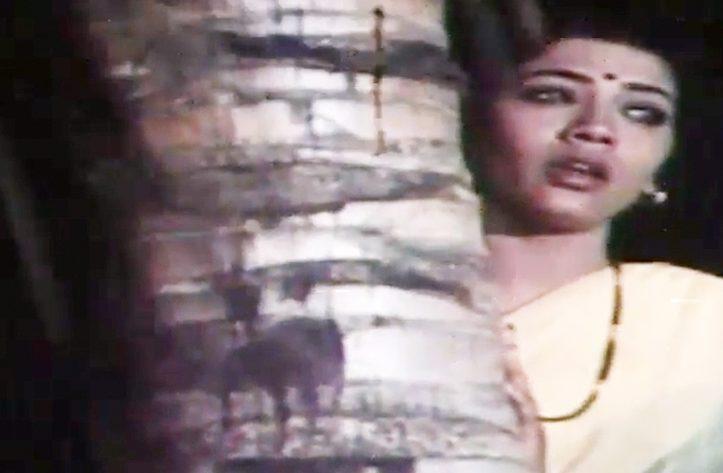 Oru Uravu Azhaikuthu Song Lyrics
