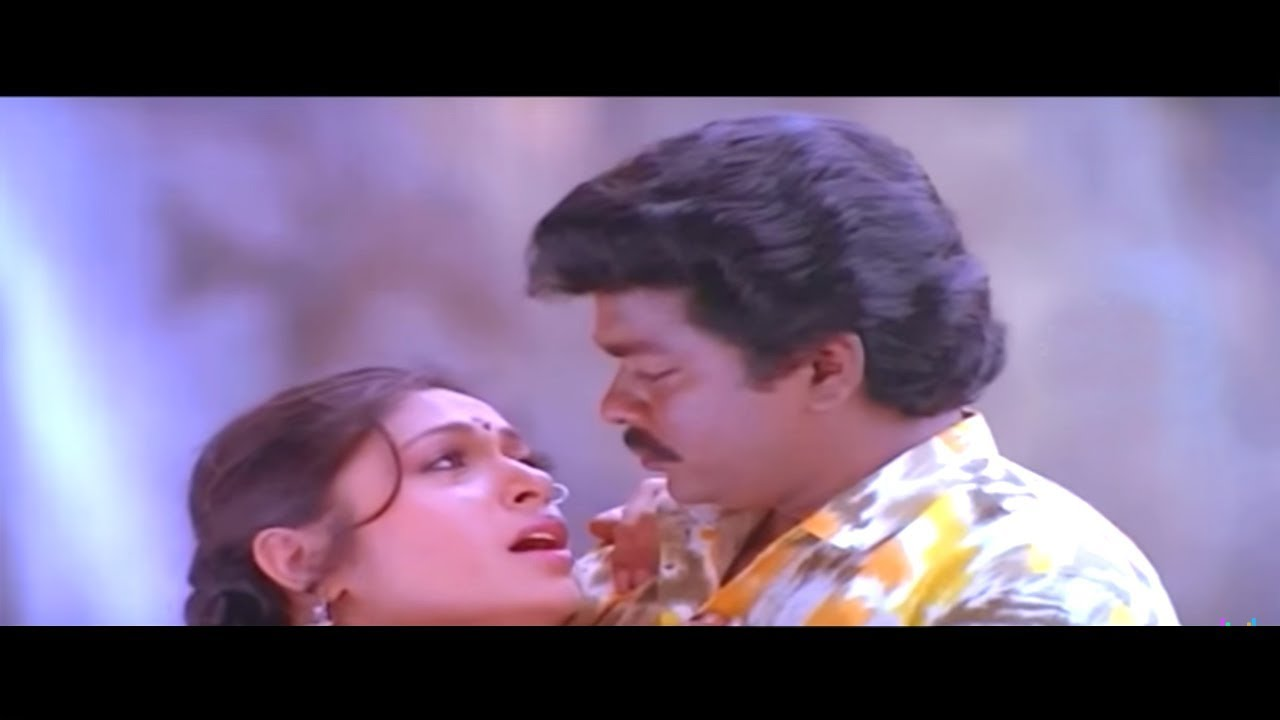 Neethana Neethana Song Lyrics