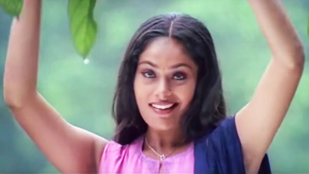 Kadhal Vanoli Song Lyrics