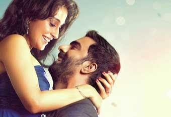 Yenn Indha Paarvaigal Duet Song Lyrics