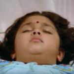 Vaigai Nathioram Female Sad Song Lyrics