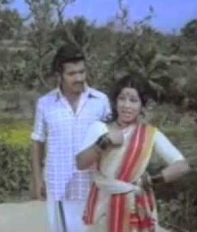 Adadada Mamarakiliye Song Lyrics