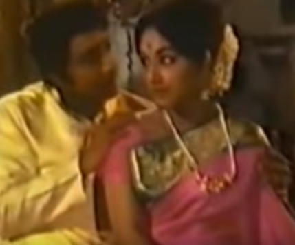 Padaithane Brahmadevan Song Lyrics