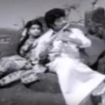 Kadhal Oviyam Song Lyrics