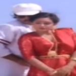 Nane Un Kaathali Song Lyrics