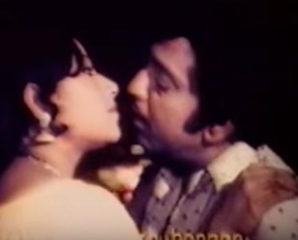 Idhaya Mazhaiyil Song Lyrics