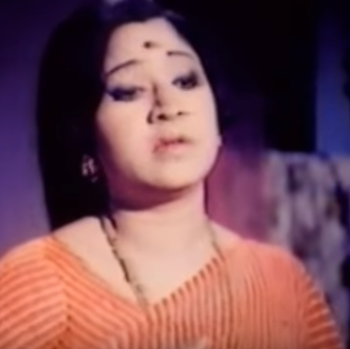 Manjal Araikkum Pothu Song Lyrics