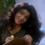 Vaigai Nathioram Duet Song Lyrics