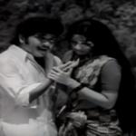 Chinna Kannan Azhaikkiraan Female Song Lyrics