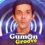 Gum On Groove