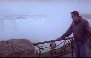 Kadhal Piriyamal Song Lyrics
