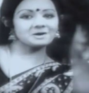 Kaalai Paniyil Aadum Song Lyrics