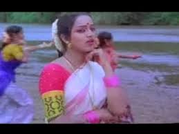 Kuppamma Petha Raasa Song Lyrics
