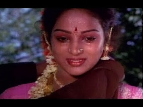 Thai Maasam Song Lyrics