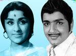 Oru Naal Song Lyrics