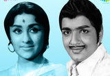 Oru Naal Song Lyrics