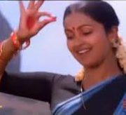 Vaidhegi Raman Song Lyrics