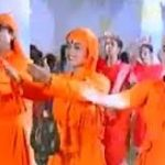 Adi Ye Pulla Song Lyrics