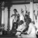 Vanna Karunkuzhal Song Lyrics