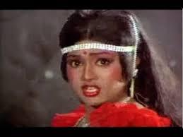Kaninthu Varum Neram Song Lyrics