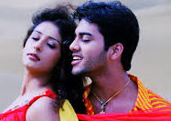 En Kannodu Song Lyrics