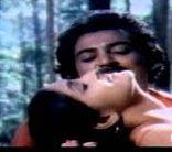 Isaimedaiyil Intha Velayil Song Lyrics