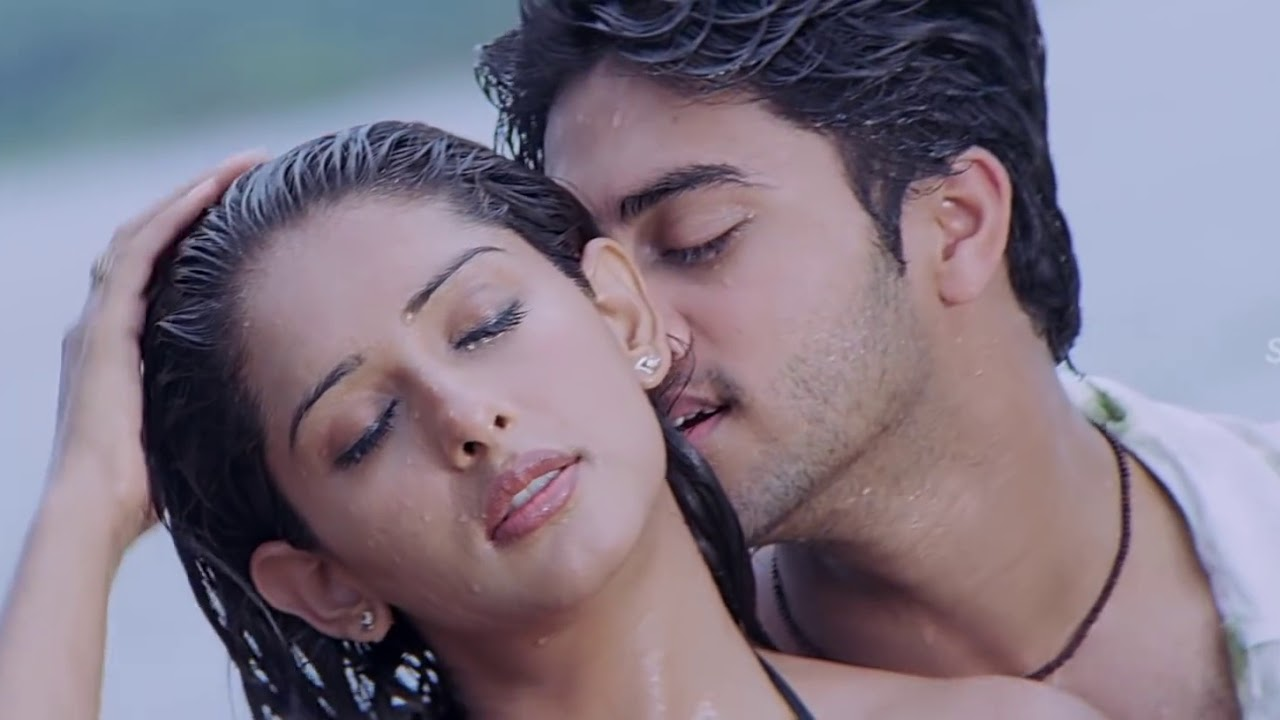 Konjam Konjam Song Lyrics