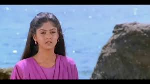 Malaiyoram Veesum Female Song Lyrics