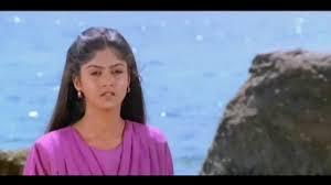 Malaiyoram Veesum Female Song Lyrics