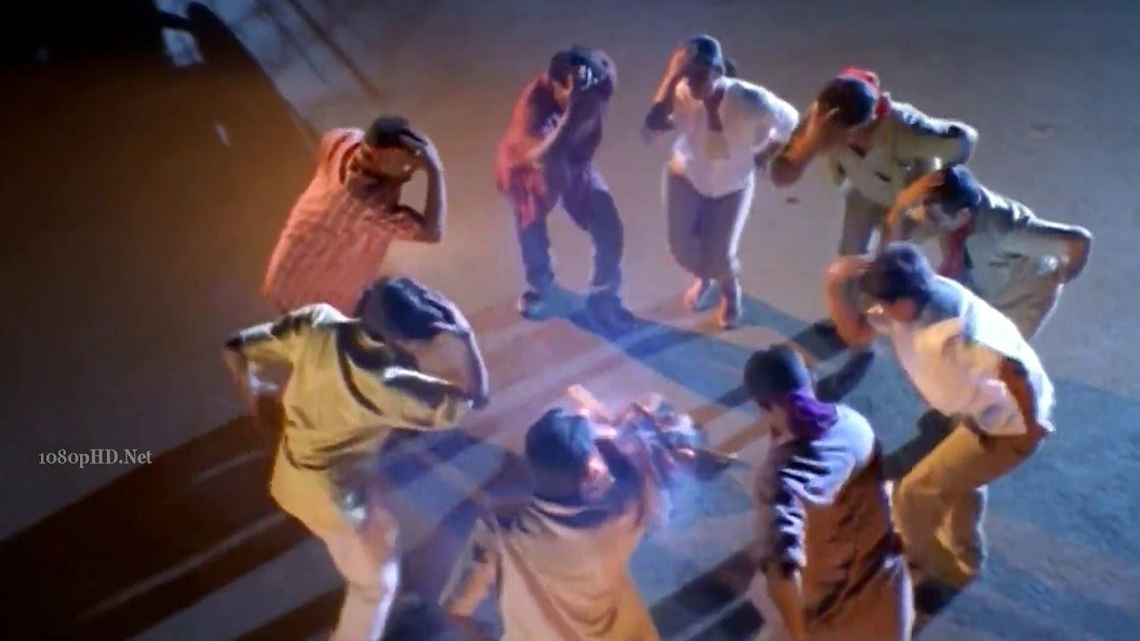 Neruppu Koothadikudhu Song Lyrics