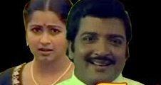 Paari Jaadham Song Lyrics