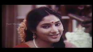 Ragavane Ramana Song Lyrics