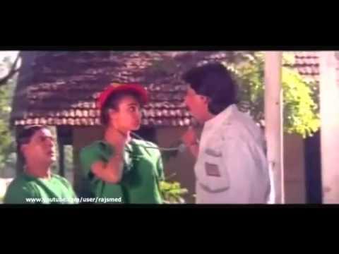 Vazhi Vidu Vazhi Vidu Song Lyrics