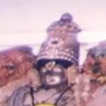 Azhagana