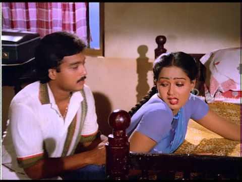 Kalyaana Ponnirukku Song Lyrics