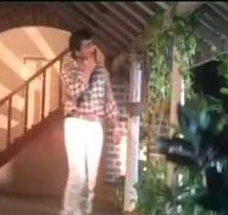 Manam Pona Pokkil Song Lyrics