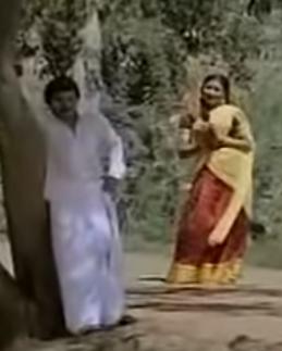 Maranjirunthu Song Lyrics