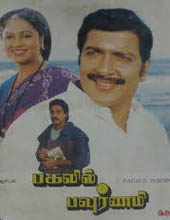 Chadugudu Chadugudu Song Lyrics