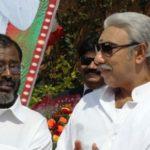 Tamil Magane