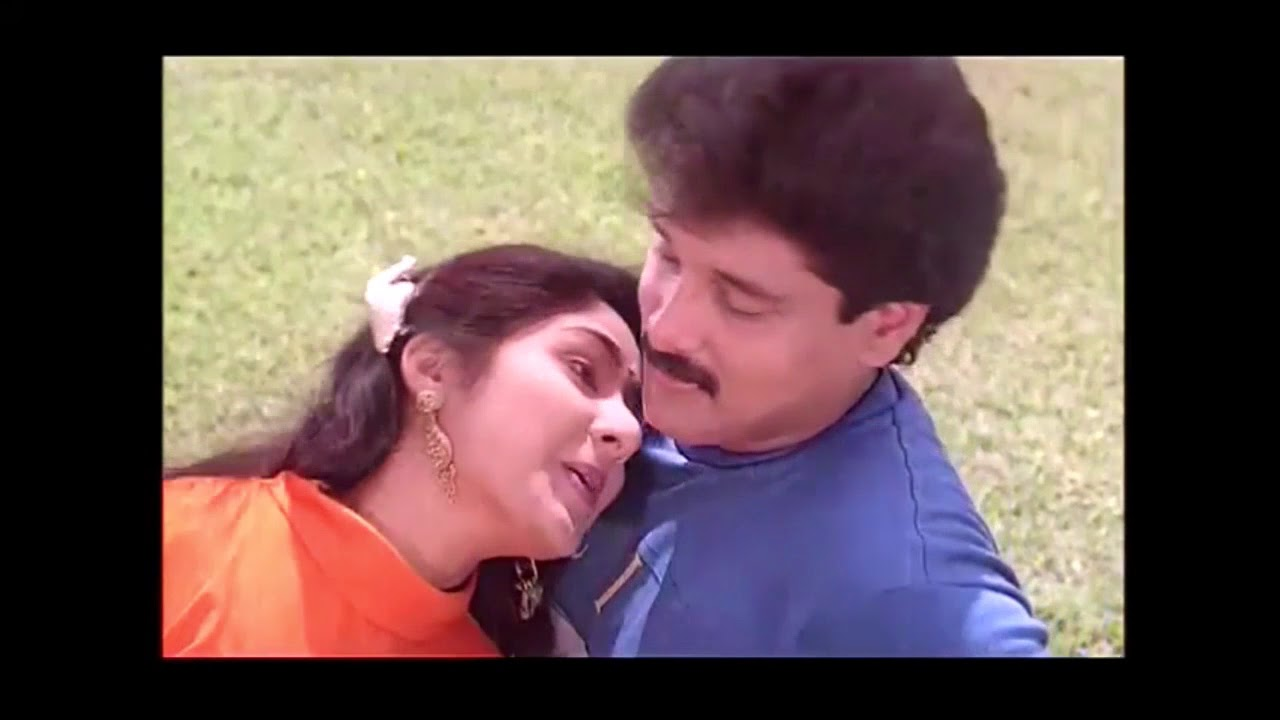 Thendral Nee Thendral Nee Song Lyrics