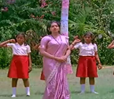 Veeramthaan Un Vedham Song Lyrics