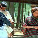Chandhiranae