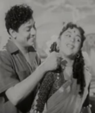 Ennai Vittu Odipoga Mudiyuma Song Lyrics