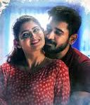Idhamaai Idhamaai Song Lyrics