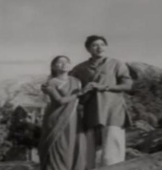 Kallile Kalai Vannam Song Lyrics