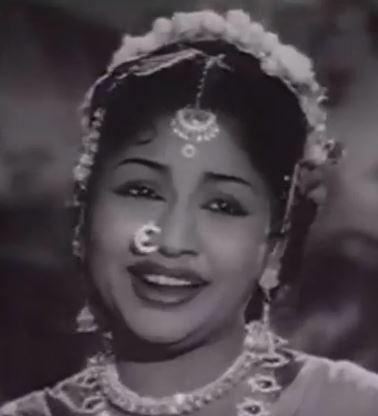 Kanda Kanavu Indru Palithathe Song Lyrics