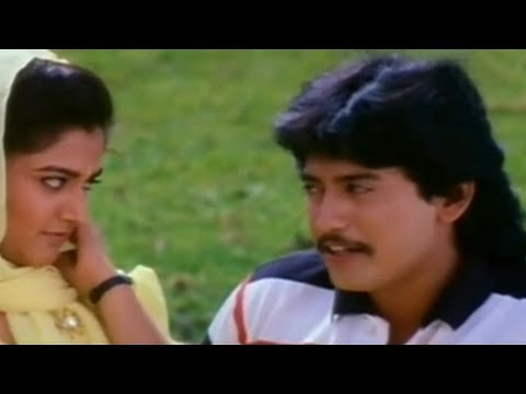 Netru Vandha Kaatru Song Lyrics