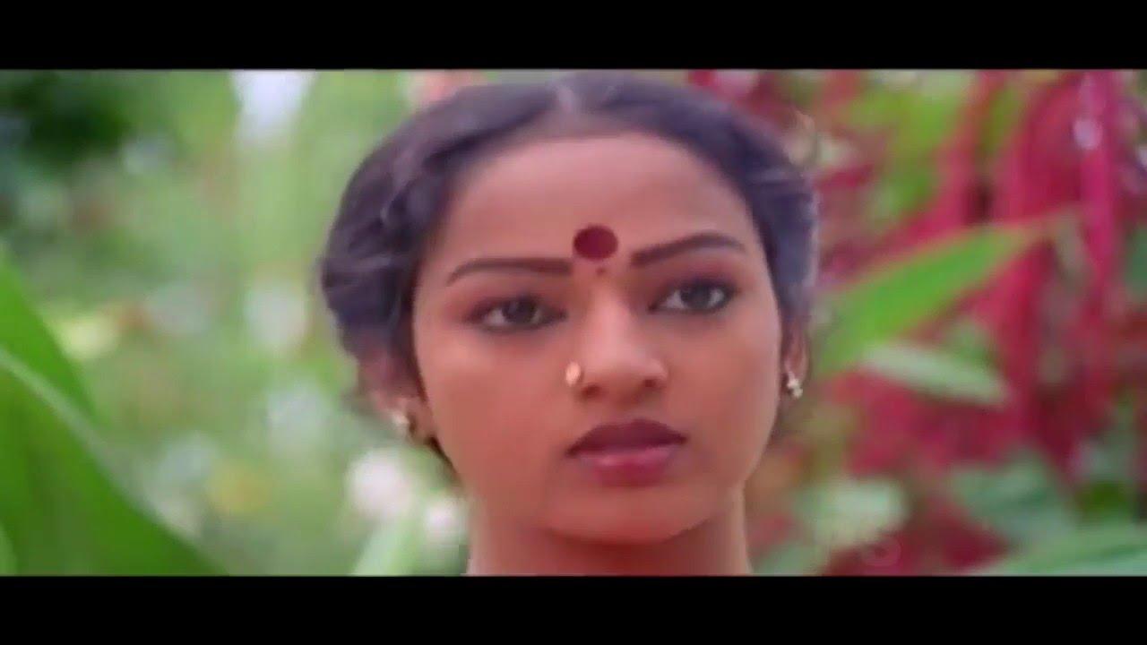 Othaiyile Kanni Ponnu Song Lyrics